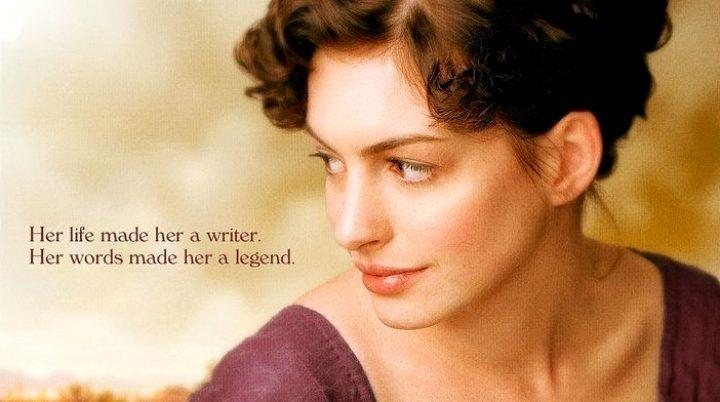 Jane Austen, Un'ode alla creatività (Parte II)