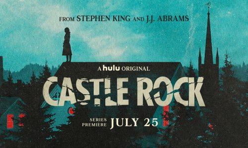 Castle Rock e l'universo TV di Stephen King