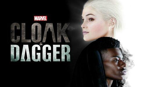 Mark Isham e le musiche di Cloak & Dagger
