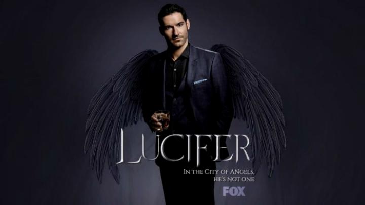Anticipazioni sui nuovi episodi di Lucifer
