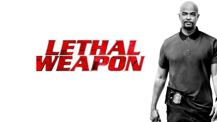 Cambiamenti in vista per Lethal Weapon...