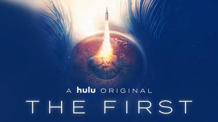 Sean Penn sbarca su Hulu con The First