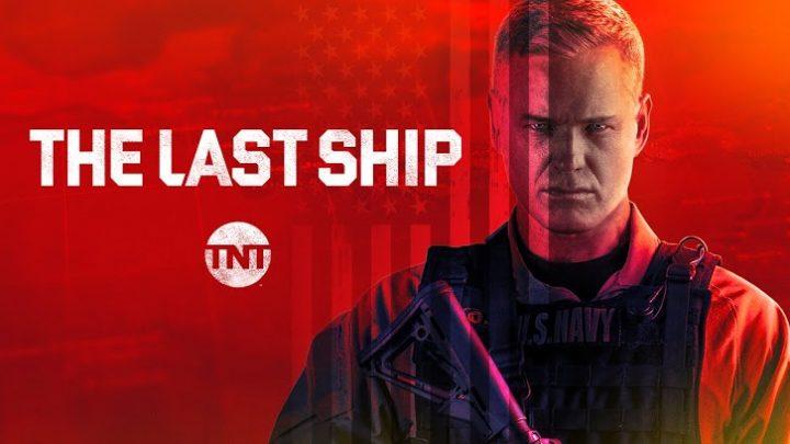 Ultima stagione per The Last Ship...