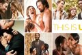 This Is Us: Ritorna il drama di NBC