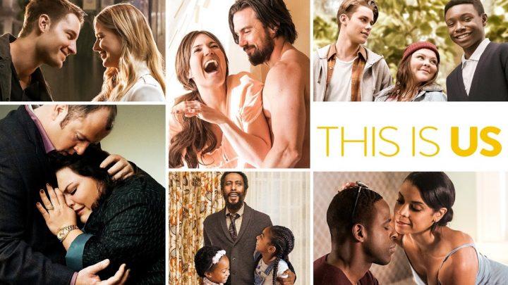 This Is Us: Ritorna il drama di NBC