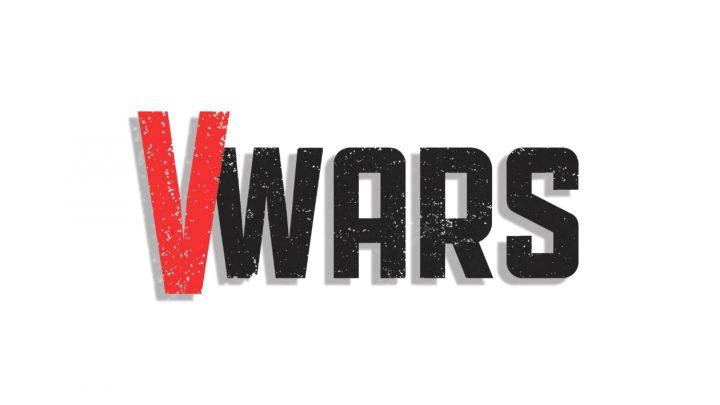 L'anno dei vampiri: V-Wars