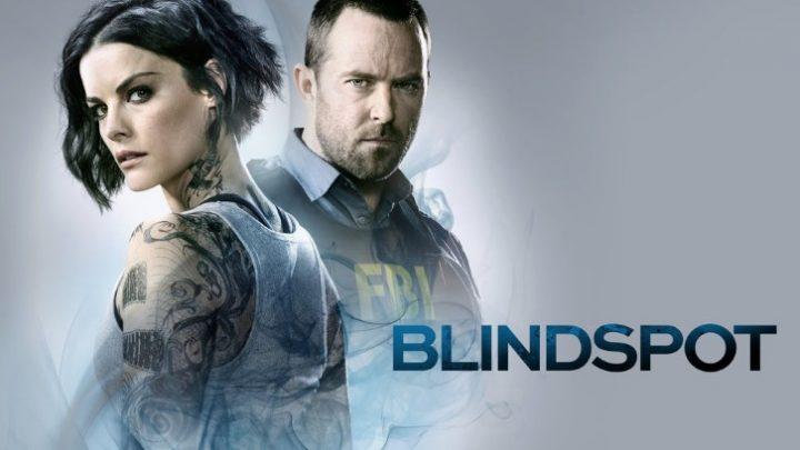 Nuovo ciclo di episodi per Blindspot
