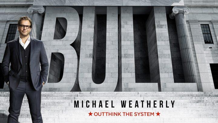 Il crime drama Bull è di ritorno su CBS
