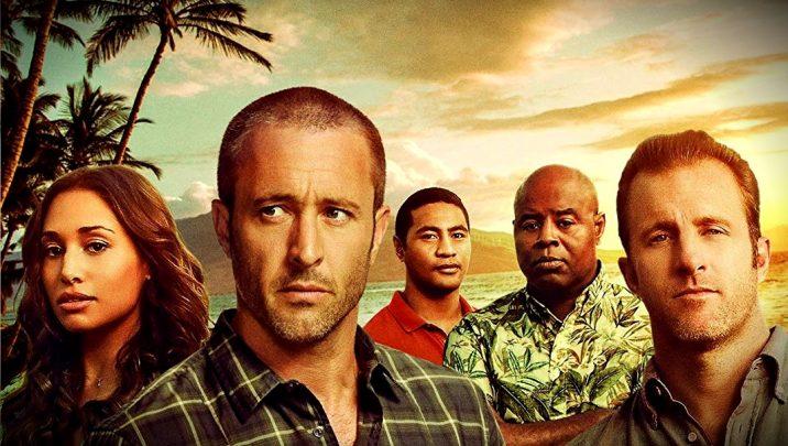 Anticipazioni sulla stagione 9 di Hawaii Five-0