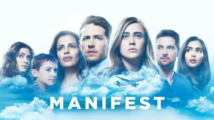 Manifest, Il nuovo show NBC di Josh Dallas