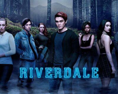 Riverdale, Tra musica e nuove storie