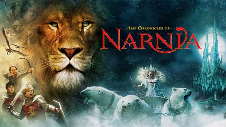 Le Cronache di Narnia arrivano in TV?
