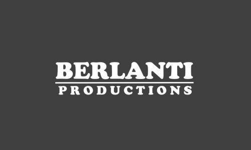 Greg Berlanti: Creatore di Mondi!