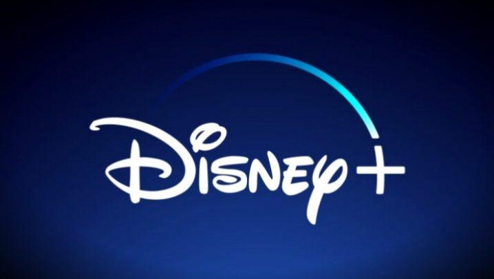 ...Ecco tutti i contenuti noti di Disney+