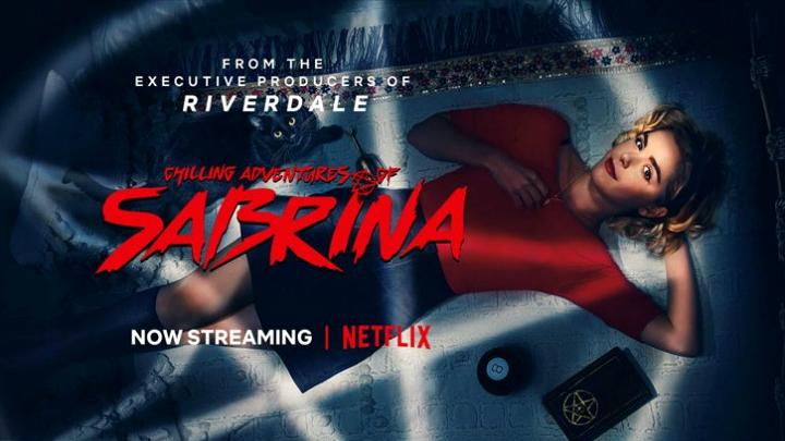 """""""Un Racconto di Mezzo Inverno"""" per Sabrina"""