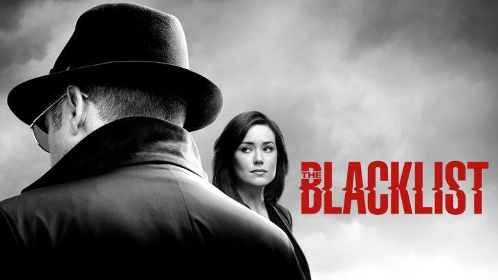 Più misteri nei nuovi episodi di The Blacklist