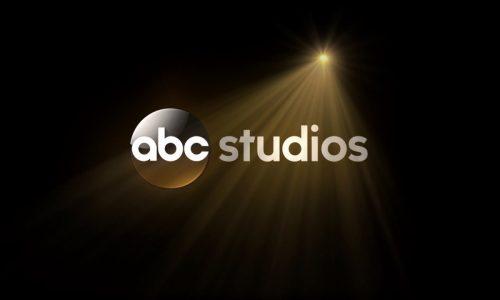 La stagione dei Pilot 2019: ABC