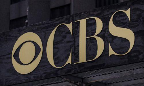 La stagione dei Pilot 2019: CBS