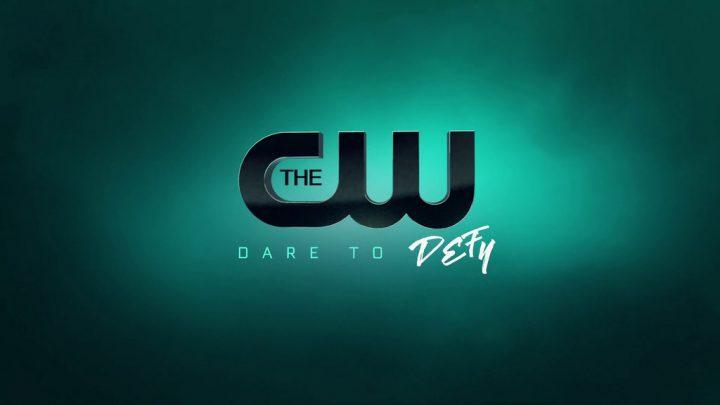 La stagione dei Pilot 2019: The CW