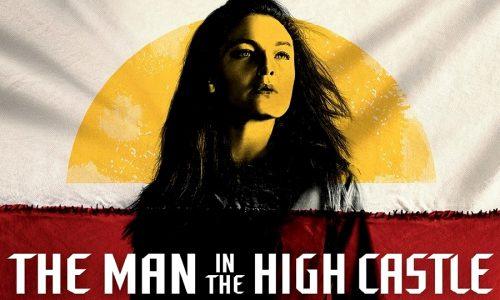 Ancora musiche per The Man In The High Castle