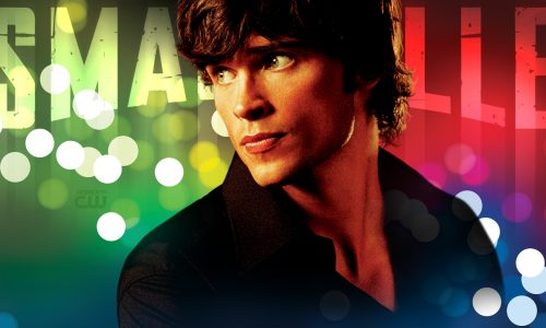 Una retrospettiva per Tom Welling…