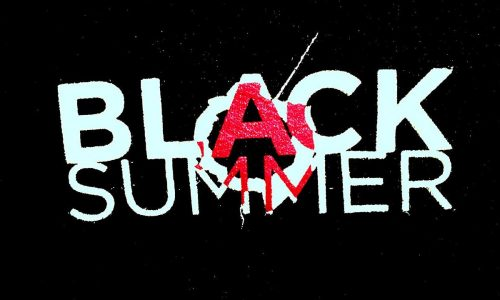 Black Summer, Arriva lo spin-off di Z Nation