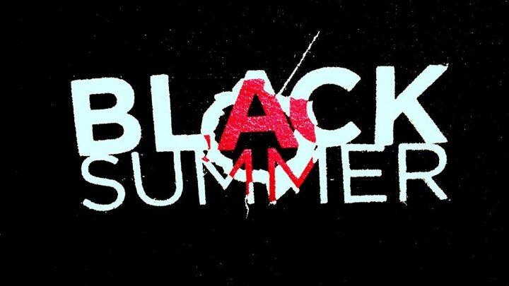 Black Summer, Arriva lo spin-off di Z Nation