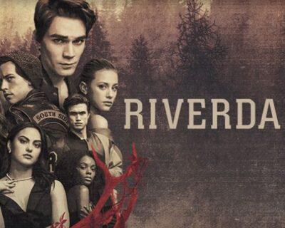La nuova stagione di Riverdale arriva in Italia
