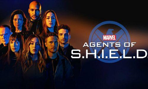 L'universo televisivo Marvel: Oggi