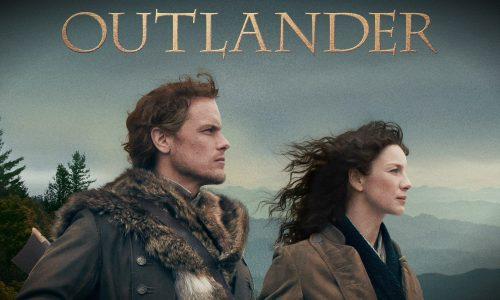Le musiche della stagione 4 di Outlander