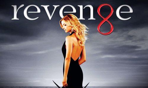 Revenge: Gli spin-off e la stagione 5 mai realizzati