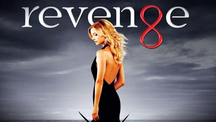 Revenge: Gli spin-off e la stagione 5