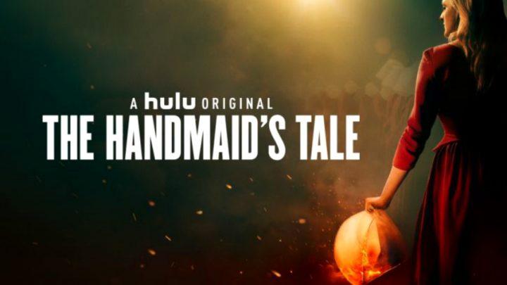 Ritorna infine su Hulu The Handmaid's Tale...
