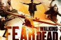 Su AMC riparte Fear The Walking Dead