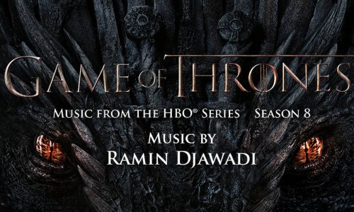 …L'ultimo soundtrack di Game Of Thrones