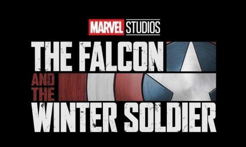 L'universo televisivo Marvel: Domani