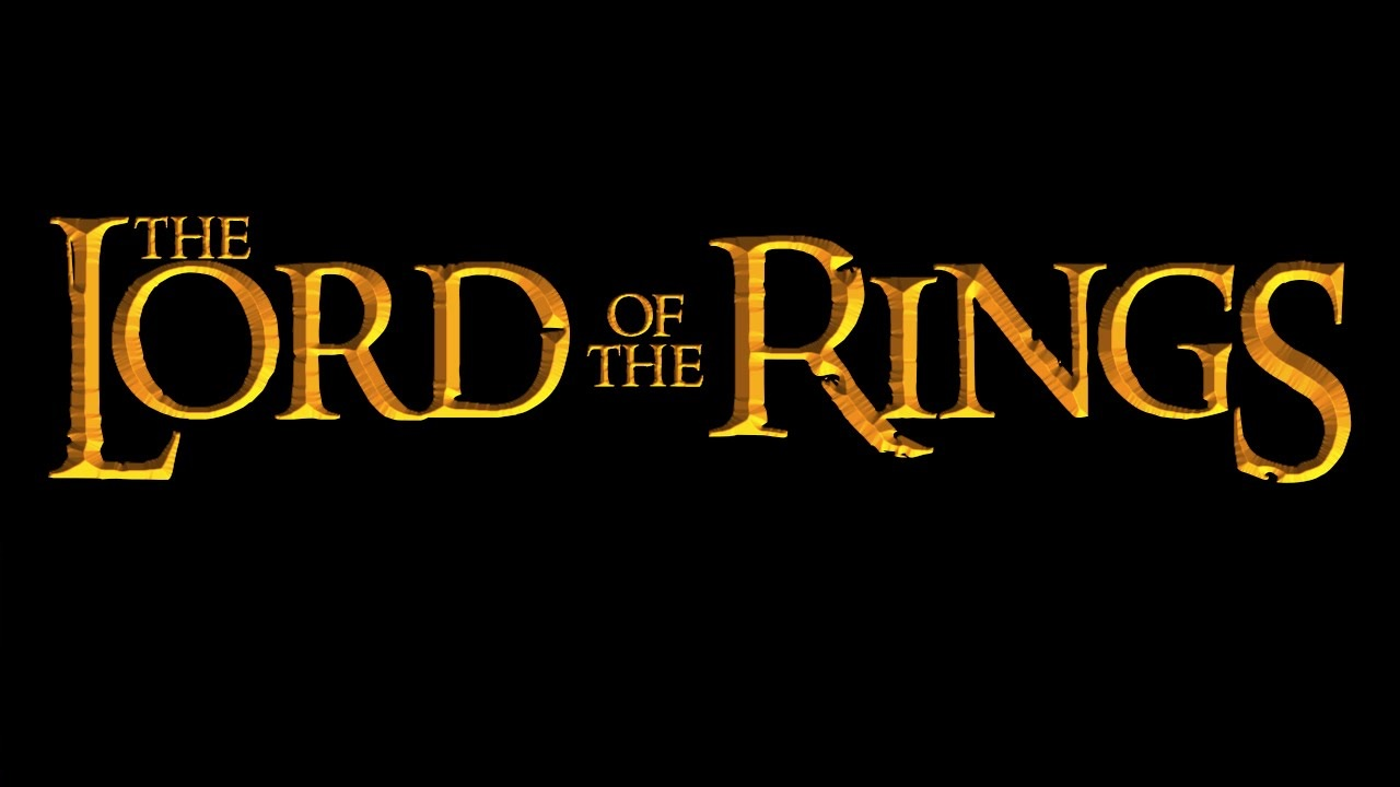 the-lord-of-the-rings-logo.jpg