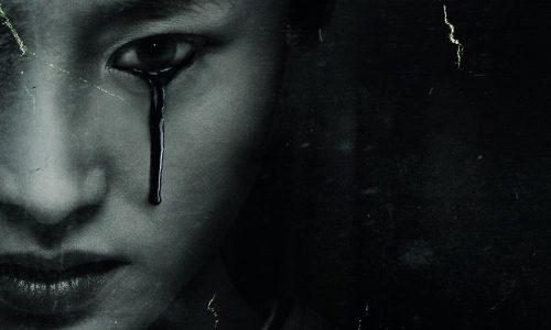 The Terror: Infamy, Torna il thriller di AMC…