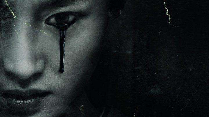 The Terror: Infamy, Torna il thriller di AMC...