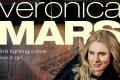 Nuovo capitolo per le storie di Veronica Mars