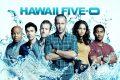 ...E Hawaii Five-0 compie dieci anni su CBS!