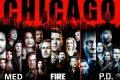 One Chicago: L'universo di Wolf torna su NBC