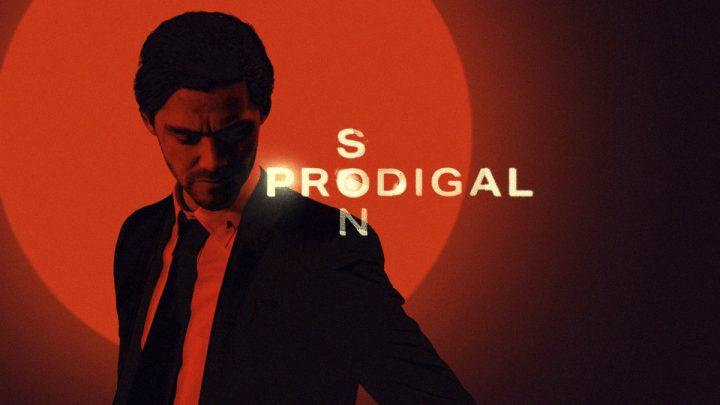 Arriva su FOX il crime drama Prodigal Son