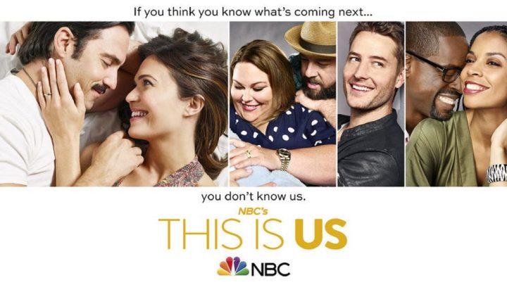 Torna This Is Us, tra musica e nuovi episodi!