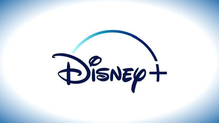 Disney+ sbarca finalmente in Italia!