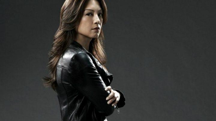 Ming-Na Wen: Tra TV, cinema e animazione
