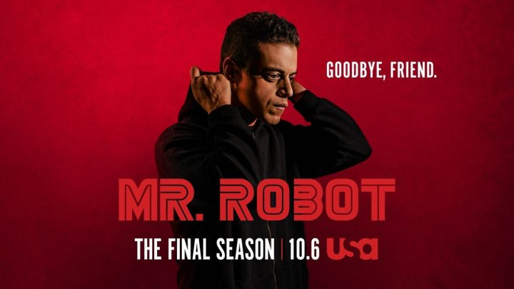 Mr. Robot: I soundtrack e la stagione finale!