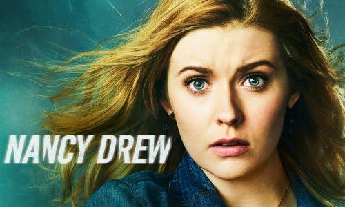 Nancy Drew, Arriva il nuovo giallo di The CW!
