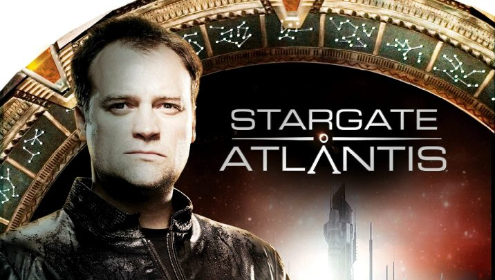 Post Mortem, Un racconto di Stargate Atlantis