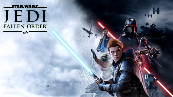 Il punto su Star Wars Jedi: Fallen Order